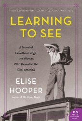 Learning to See Book