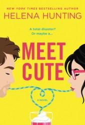 Meet Cute Book