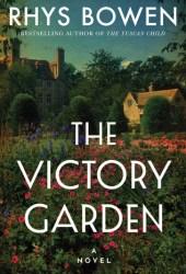 The Victory Garden Book