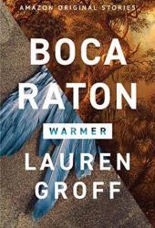 Boca Raton Book