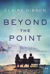 Beyond the Point Book