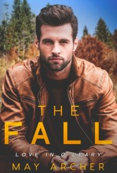 The Fall (Love in O'Leary #1) Book