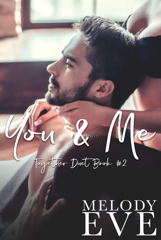 You and Me (Together, #2)