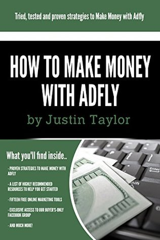 How to Make Money Online Series Book 9 of 10: Discover one of the easiest & most powerful methods which you can use to make up to $100 per day.Limited edition includes 15 FREE tools & Facebook Group