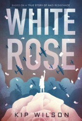 White Rose Book