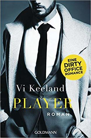 Player: Eine Dirty Office Romance