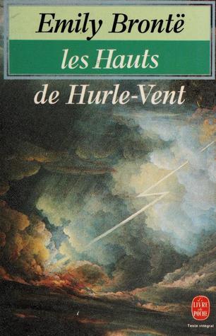 Les Hauts de Hurle-Vent