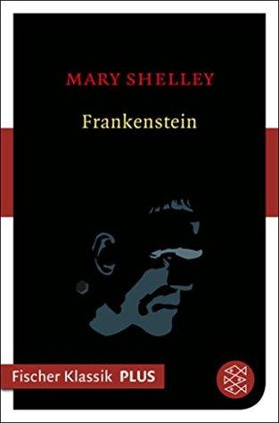 Frankenstein: Roman
