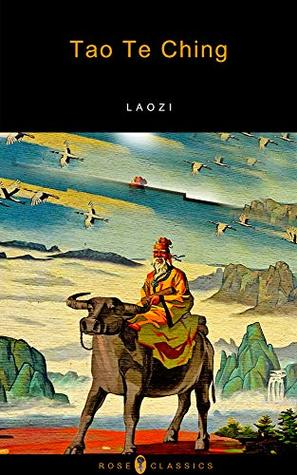 Tao Te Ching: FREE The Art Of War By Sun Tzu (Active TOC, Active Footnotes, Unabridged, Illustrated)