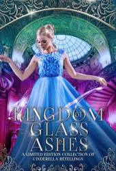 Kingdom of Glass and Ashes Book