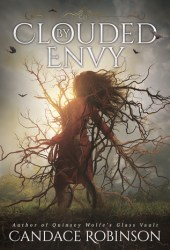 Clouded by Envy Book