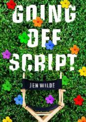 Going Off-Script Book by Jen  Wilde
