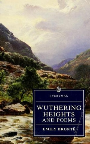 Wuthering Heights and Poems