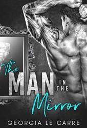 The Man In The Mirror Book