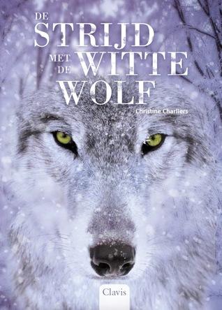 Strijd met de witte wolf
