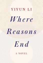 Where Reasons End Book