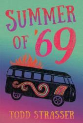 Summer of '69 Book