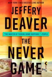 The Never Game Pdf Book