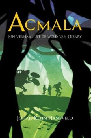 Acmala – Johan Klein Haneveld