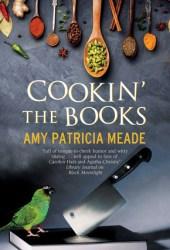 Cookin' the Books Book