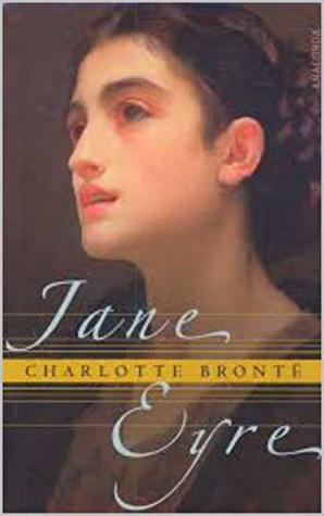 Jane Eyre: Fiery love, shocking twists of fate