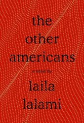 The Other Americans Book