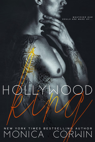 Hollywood King