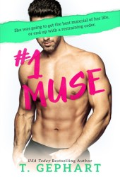 #1 Muse (#1 Series, #5) Book