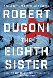 The Eighth Sister (Charles Jenkins #1) Book
