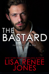 The Bastard (Filthy Duet, #1; Dirty Rich, #6)