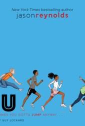 Lu (Track, #4) Book