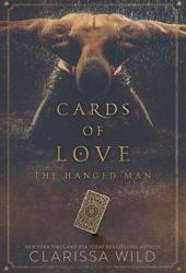 Cards of Love: The Hanged Man Book