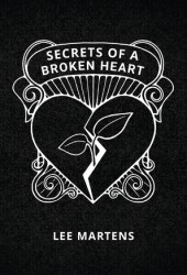 Secrets of a Broken Heart Book