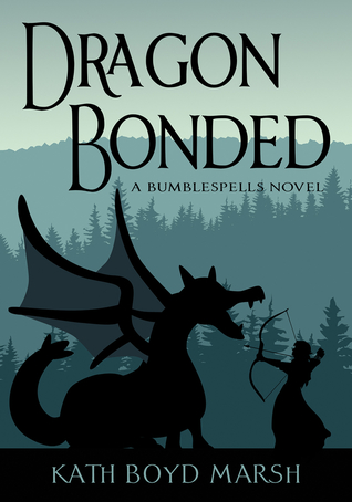 Dragon Bonded
