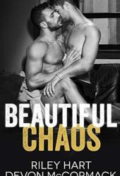 Beautiful Chaos Book