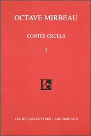 Contes cruels, #1