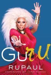 GuRu Book