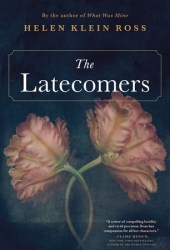 The Latecomers Book