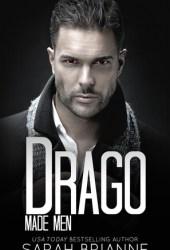 Drago (Made Men, #6) Book