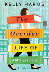 The Overdue Life of Amy Byler Book