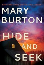 Hide and Seek (Criminal Profiler #1) Book