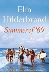 Summer of '69 Pdf Book