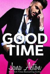 Good Time Book
