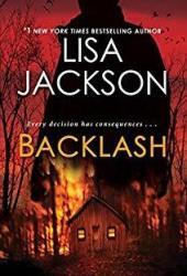 Backlash: Tender Trap / Aftermath Book