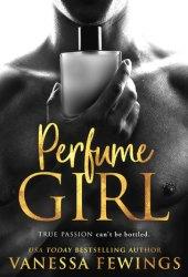 Perfume Girl Book