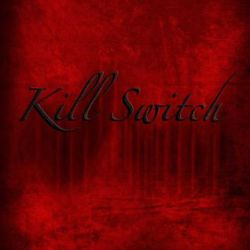 Craving all the darkness: Kill Switch by Penelope Douglas