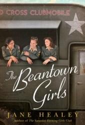 The Beantown Girls Book