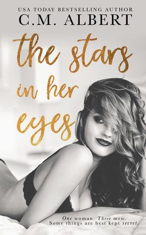 Recensie: Stars in her eyes ( Love in L.A. quartet #1 ) van C.M. Albert