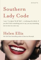 Southern Lady Code Book