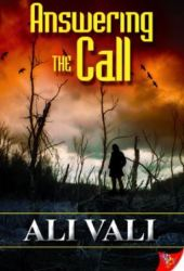 Answering the Call Book